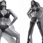Eva Mendes za Calvin Klein  %Post Title