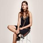 H&M za poslovne devojke  %Post Title