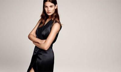 H&M za poslovne devojke