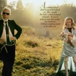 Annie Leibovitz - Životna izložba  %Post Title