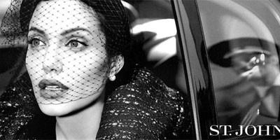 Annie Leibovitz - Životna izložba
