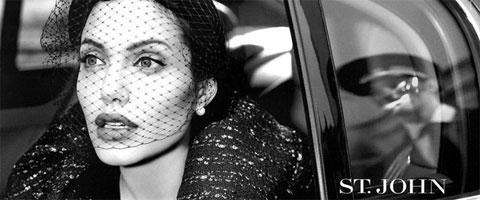 Annie Leibovitz – Životna izložba