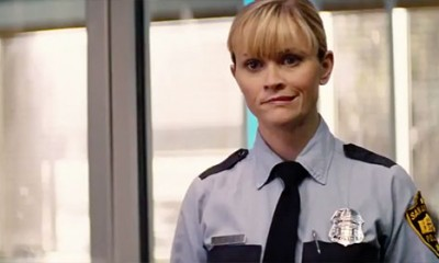 Sofia Vergara i Reese Witherspoon u komediji  %Post Title