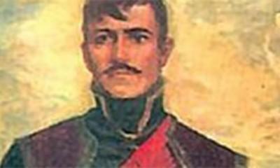 15 neverovatnih lekcija iz srpske istorije koje vas nisu naučili na časovima  %Post Title