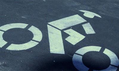 London dobija autoput ali za bicikle