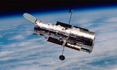 Kada će teleskop Hubble u penziju?