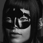 Rihanna u sado mazo izdanju  %Post Title