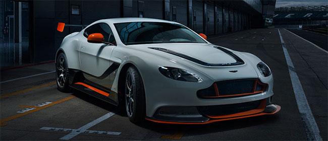 Želimo ovaj auto
