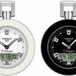 Tissot je ponovo izmislio džepni sat