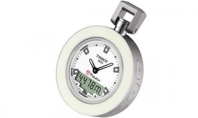 Tissot je ponovo izmislio džepni sat  %Post Title