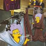 Simpsonovi idu u Pariz