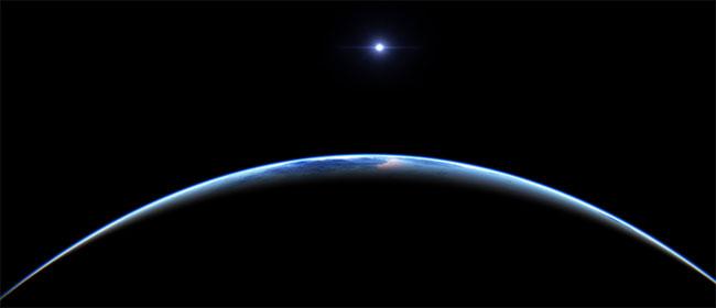 Ima života kod Jupitera?