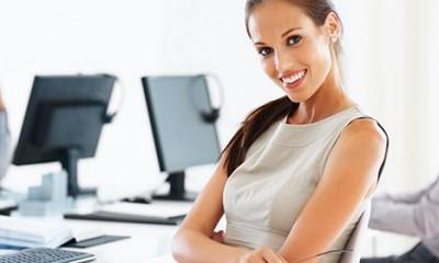 14 stvari koje ne treba da pišete u CV