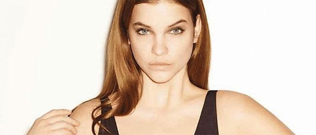 Divna, savršena Barbara