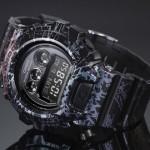 Au kakvi G-Shock satovi  %Post Title