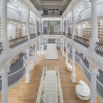 Epska knjižara u Rumuniji  %Post Title