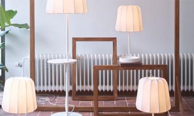 IKEA dodaje bežično punjenje u svoj nameštaj