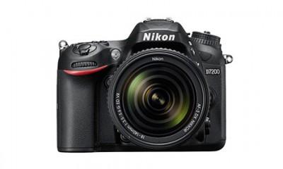 Nikon ima novu igračku