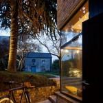 Kuća od cigli