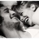 Seksi, zabavne i lepe fotografije
