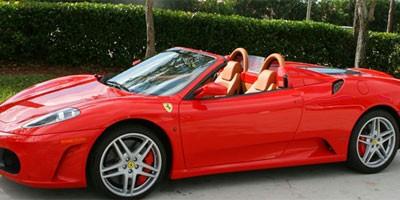 Ferrari i Lamborghini razvijaju hibridni pogon