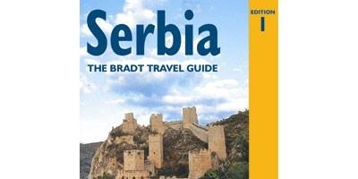 Seksi Srbija za turiste