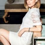 Kate Mara je preslatka  %Post Title