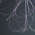 Lampa od optičkih vlakana