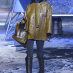 H&M - Jesen 2015, zima 2016.  %Post Title