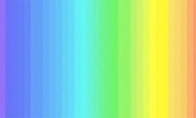 Proverite koliko boja vidite