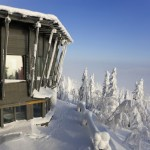 Topao Hotel u Finskoj  %Post Title