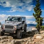 Novi Jeep Wrangler  %Post Title
