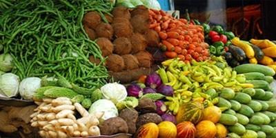 Mediteranska hrana - Dug život