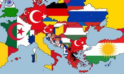Ovo najbolje pokazuje koliko smo povezani u Evropi  %Post Title