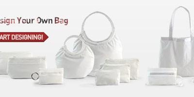 Dizajnirajte sami svoju torbu  %Post Title