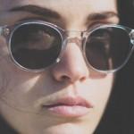 Naočare za sunce leto 2015.  %Post Title