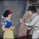 Disney priceze i filmski negativci  %Post Title