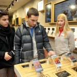 Inovativan koncept prodaje u centru Beograda  %Post Title