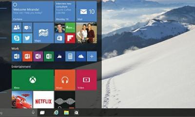Windows 10 će biti besplatan