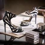 Jimmy Choo cipele za H&M  %Post Title