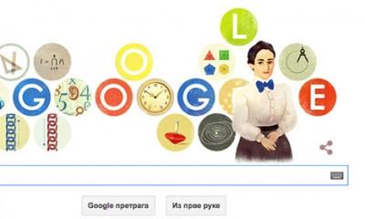 Google: Ovo se najviše tražilo