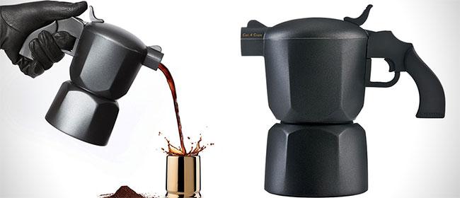 Sve što vam treba za vrhunsku kafu
