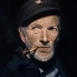 Neverovatno nacrtani portreti