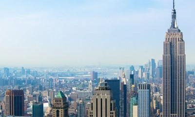 New York pravi jeftine stanove za umetnike  %Post Title