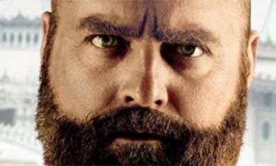 Zašto muškarci nose bradu