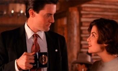 Linč ipak ne snima Twin Peaks  %Post Title