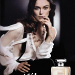Keira Knightley - Skoro pa toples  %Post Title