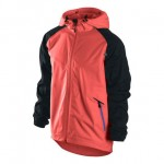 3005-1246482564-nike-sportswear-09-fw-apparel-collection-10.jpg