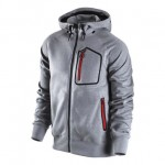 3005-1246482564-nike-sportswear-09-fw-apparel-collection-12.jpg