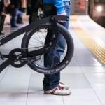 Da li su ovo bicikli budućnosti